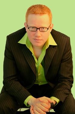 Michael Flügel